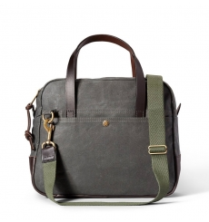 Filson Travel Bag 11070409 Otter Green
