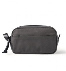 Filson Travel Kit Cinder