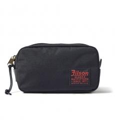 Filson Ballistic Nylon Travel pack Dark Navy