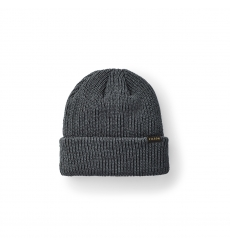 Filson Watch Cap Charcoal