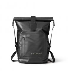 Filson Dry Day Backpack 11070158-Black