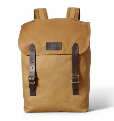 Filson Ranger Backpack 11070381 Tan, a rugged backpack for everyday life
