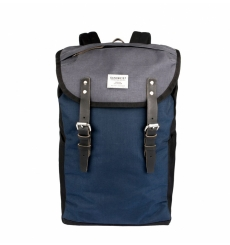 Sandqvist Backpack Hans