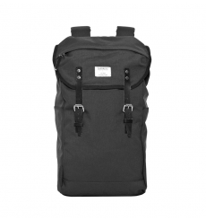 Sandqvist backpack Hans Dark Grey
