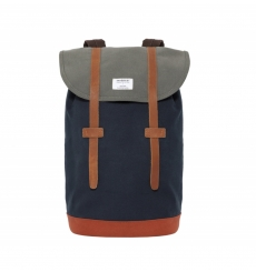 Sandqvist backpack Stig