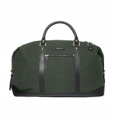 Sandqvist Jordan Beluga weekend bag duffle