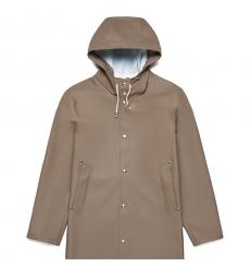 Stutterheim Raincoat Stockholm Mole