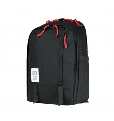 Topo Designs Core Pack Black