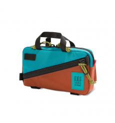 Topo-Designs-Mini-Quick-Pack-Clay-Turquoise-front-side.jpg