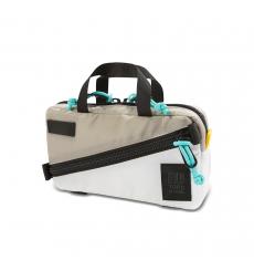 Topo-Designs-Mini-Quick-Pack-Silver/White