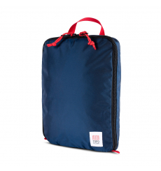 Topo Designs Pack Bag 10L Navy
