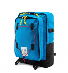 Topo Designs Stack Pack Bue