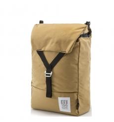 Topo Designs Y-pack Khaki