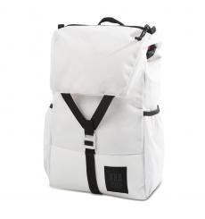 Topo Designs Y-pack White