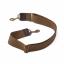 Filson Dryden Webbing Shoulder Strap 20166779-Brown