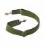 Filson Dryden Webbing Shoulder Strap 20166779-Olive-Drab
