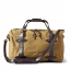 Filson Duffle Medium 11070325 Tan