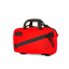 Topo Designs Mini Quick Pack Red