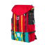 Topo Designs Mountain Pack Red