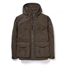 Filson 3-Layer Field Jacket 20067678 Brown