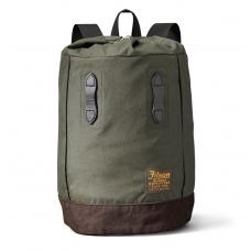 Filson Ballistic Nylon Daypack 11070413-Otter Green