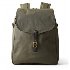 Filson Daypack-Lightweight 11070255-Otter Green
