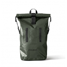Filson Dry Duffle Backpack 11070159-Green