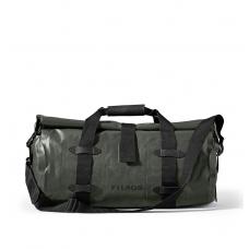 Filson Dry Duffle Medium 11070160-Green