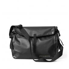 Filson Dry Messenger 11070157-Black