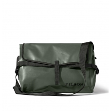 Filson Dry Messenger 11070157-Green
