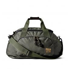 Filson Ballistic Nylon Duffle Pack 20019935-Otter Green