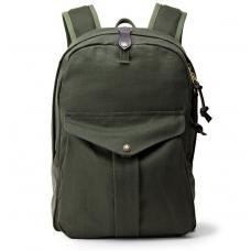 Filson Journeyman Backpack Lightweight 11070356-Otter Green