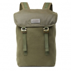 Filson Rugged Twill Ranger Backpack 20137828-Otter Green