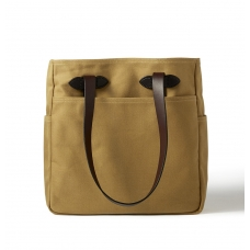 Filson Tote Bag 11070260-Tan