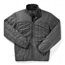 Filson Ultra Light Jacket Raven