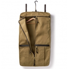 Filson Rugged Twill Garment Bag 11070270-Tan