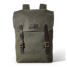 Filson Ranger Backpack 11070381-Otter Green