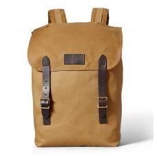 Filson Ranger Backpack 11070381-Tan