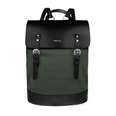 Sandqvist Hege backpack Beluga