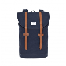 Sandqvist Stig backpack Blue