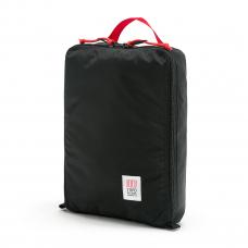 Topo Designs Pack Bag 10L Black