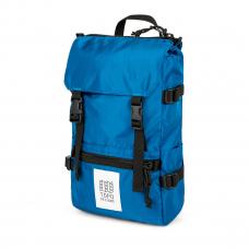 Topo Designs Rover Pack - Mini Blue