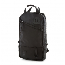 Topo Designs Trip Pack Ballistic