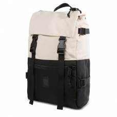 Topo Designs Rover Pack Natural/Black