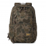 Filson Dryden Backpack 20152980-Dark Shrub Camo
