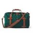 Filson Rugged Twill Duffle Bag Medium 20195531-Hemlock