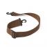 Filson Duffle Pack Webbing Shoulder Strap 20166780-Brown