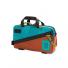 Topo Designs Mini Quick Pack Turquoise/Clay