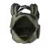 Filson Backpack Dry Bag 20115943-Green-inside