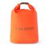 Filson Dry Bag-Small Flame